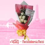 bouquet wisuda murah di malang