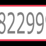 nomor telepon simpati florist indonesia