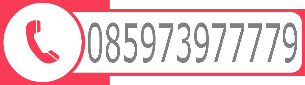 nomor telepon xl florist indonesia