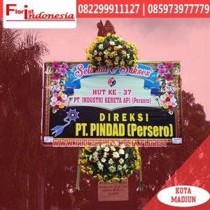 Toko Bunga Papan Lampung