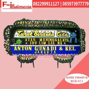 Bunga Papan Jumbo Premium di Karawaci Tangerang