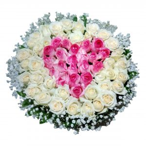 Ide Bunga Permintaan Maaf Untuk Pasangan di Citra Raya