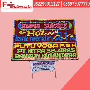 Bunga Papan Congratulation Bengkulu FBKC-002