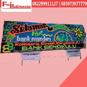 Bunga Papan Congratulation Bengkulu FBKC-003