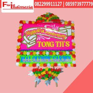 Bunga Papan Wedding Tegal FTGW-004