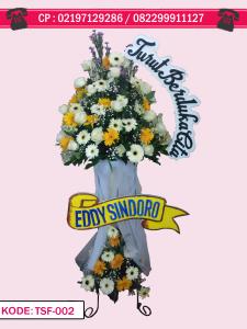 Toko Bunga Standing Flower Tangerang