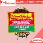 Bunga Papan Congratulations Bekasi FJKTC-006