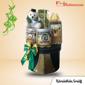 Hampers Parcel Lebaran Small FI